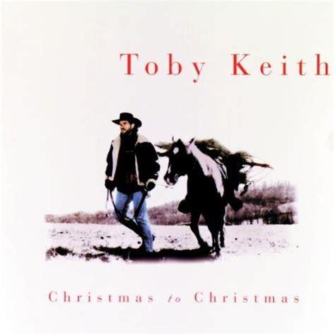 toby keith white rose toby keith christmas to christmas lyrics genius