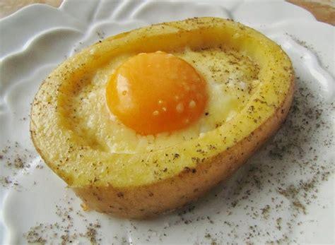 yumurta tarifi patatesli yumurta tarifi sitil yemek kahvaltılık
