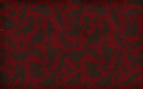 background design black and red dark feather on red background wallpaper 226879