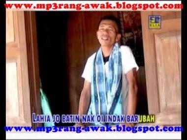 download mp3 album zalmon bambang zalmon hilang tek batenggang album atiqah