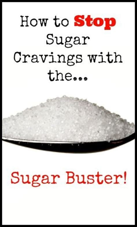 supplement to stop sugar cravings 17 best images about 1200 calorie meals on