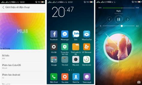 download themes oppo neo 7 download theme untuk oppo neo 3