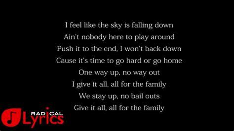 wiz khalifa iggy azalea go or go home lyrics