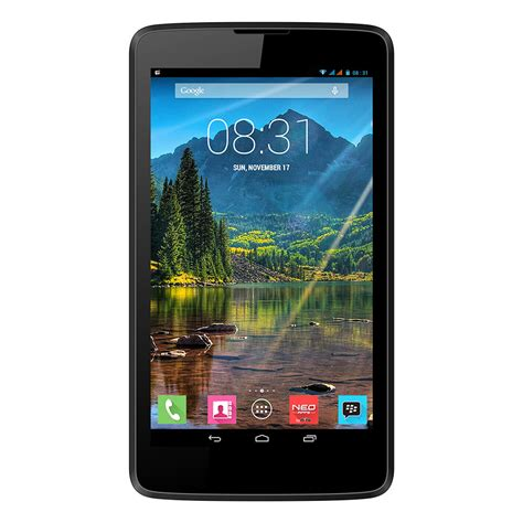 Tablet Mito Android mito t77 tablet android kitkat harga rp1 1jutaan