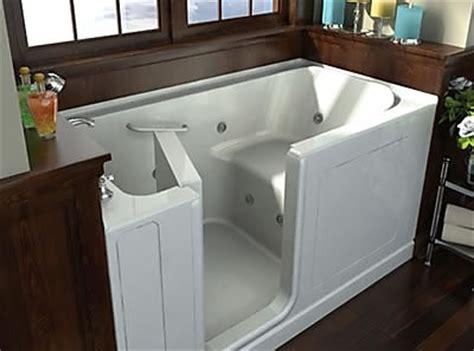 old people bathtubs bezbari 233 rov 225 koupelna 187 modern 205 panel 193 k