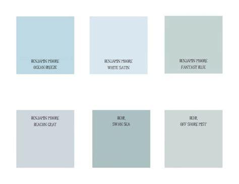 calming colours mental health die 25 besten ideen zu taubenblau auf pinterest