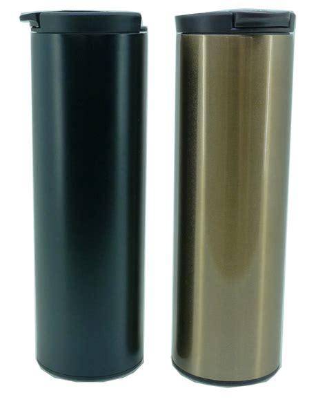 Lock Lock Tumbler Vacuum Bottle 500ml Lhc148b buy 500ml vacuum tumbler personal times business gift