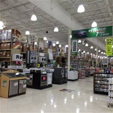 lowes ankeny ia menards building supplies 2505 se delaware ave ankeny