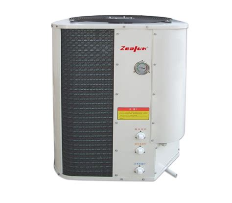 Water Heater China china heat water heater 2 china air to water heat