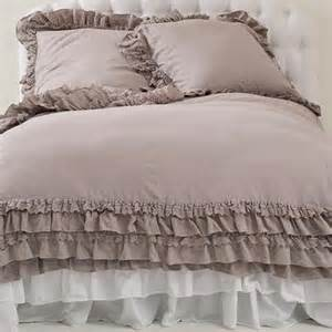 shabby chic couture bedding chic shabby bethany pastel floral cotton quilt detail chic