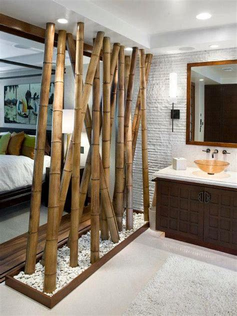 Wood Wall Design Cost