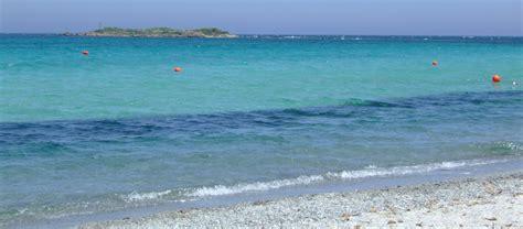 sulla spiaggia sardegna budoni tanto relax sulla spiaggia di porto ottiolu