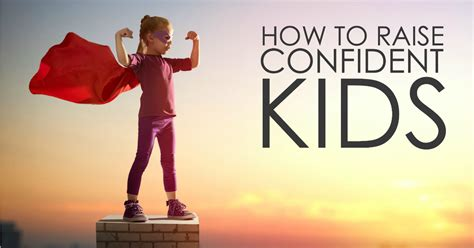 from striving to thriving how to grow confident capable readers how to raise confident 10 tips for raising