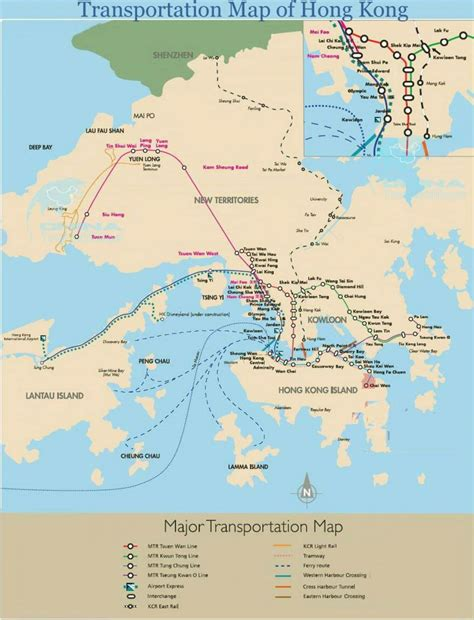 ferry hong kong hong kong ferry map hong kong ferry routes map china