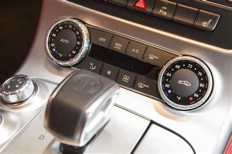 2012 mercedes benz sls amg gullwing coupe