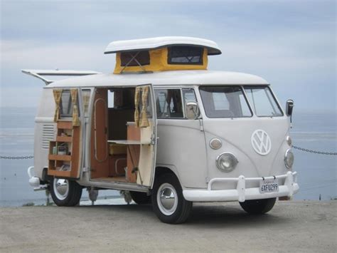 volkswagen guagua 851 best vw t1 images on pinterest vw vans