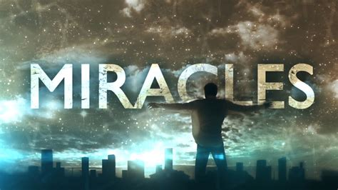 god of miracles ordinary extraordinary stories books what is a miracle it is the extraordinary not the ordinary