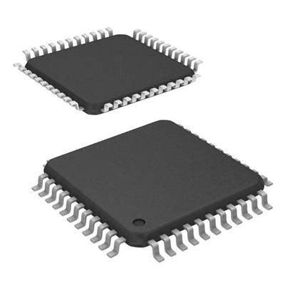 atmega16a pu by nano tech arduino nano 3 0 atmel atmega328p