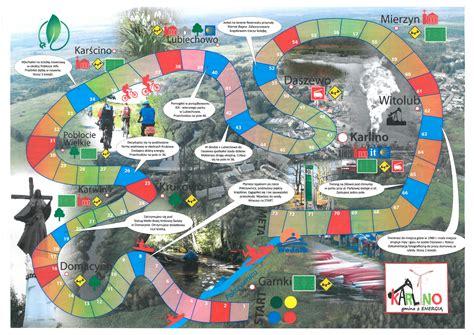 eingangstüren größe ekologiczna gra planszowa rozegrana regionalne centrum