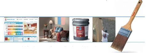 sherwin williams paint store el paso tx picture