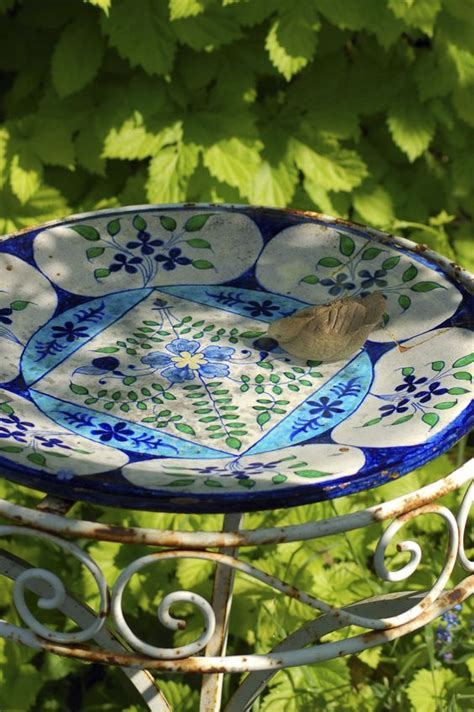 serving plates vintage plates and shabby on pinterest