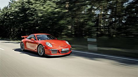Porsche Store Usa by Porsche Online Shop Porsche Design Opens 100th Store