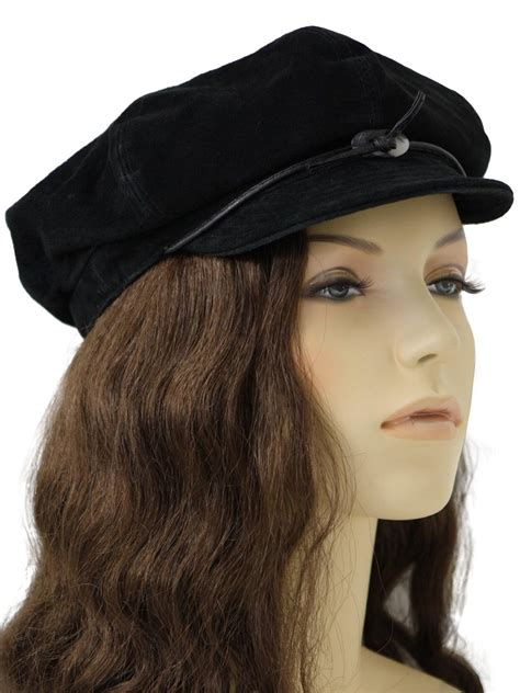 Cap Styles For Women | womens hat styles 1960s short hairstyle 2013