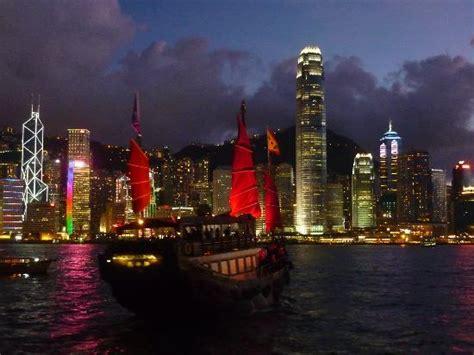 hong kong tourism   hong kong china tripadvisor
