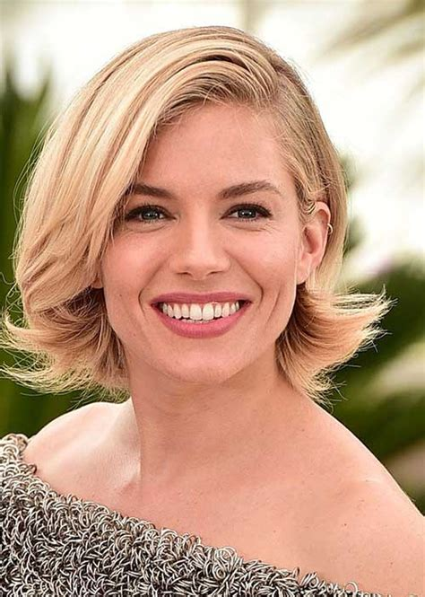 best haircut styles for women 35 35 best bob haircuts bob hairstyles 2017 short