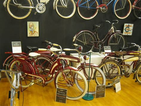 bike exhibition design museum london bicycle museum of america new bremen all you need to