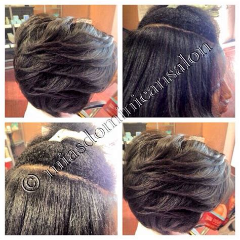 all natural hair shop on belair rd 30 best images about hair game silk press dominican