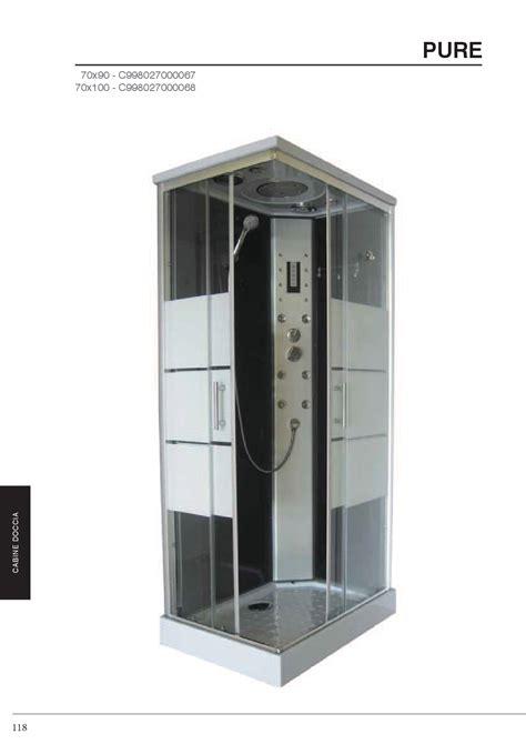 cabine multifunzione box doccia e cabine multifunzione idroterapia tradeworld it