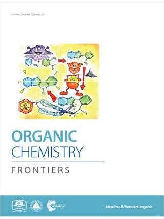 research paper on organic chemistry research format organic chemistry