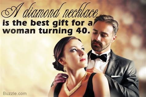 best gifts for women you ll thank us for these best gift ideas for women turning 40