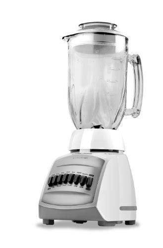 Black And Decker Blender Replacement Parts June 2012