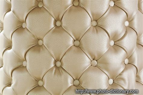 Upholstery Fabric Meaning by Image Gallery Leather Upholstery