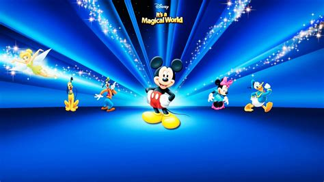 wallpaper disney download 25 disney wallpapers backgrounds images pictures