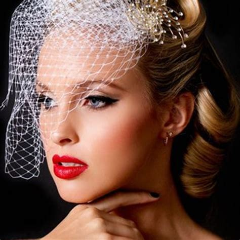 hair and makeup melbourne melbourne bridal makeup hair and makeup preston easy