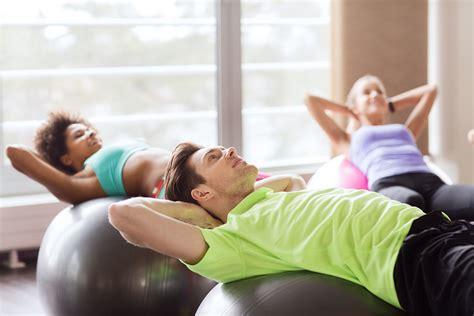 zumba workout tutorial zumba tanzen f 252 r k 246 rper geist seele gesundesleben at