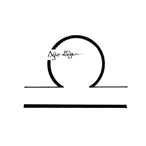 balance tattoo design libra astrology design balance astrologie