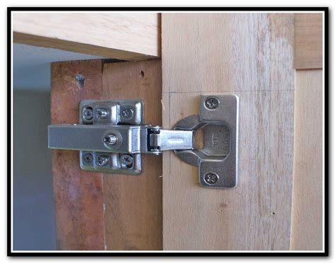 offset hinges for cabinet doors offset kitchen cabinet hinges home design ideas