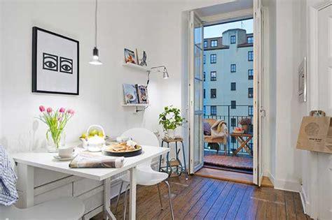 cozy apartments cozy swedish apartment featuring original details