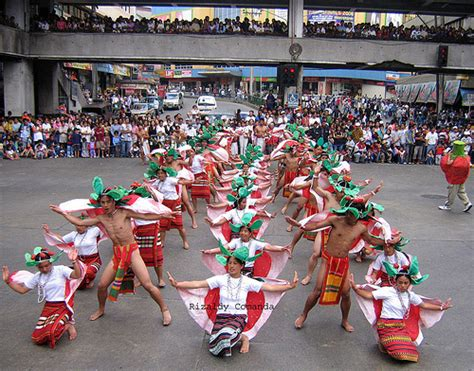 festival new year month of january baguio city cordillera s best festival 2006 strawberry festival