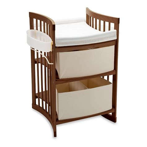 buying guide to baby furniture baby carballo