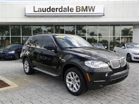 bmw fort lauderdale bmw used cars in fort lauderdale mitula cars