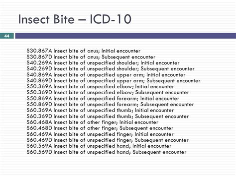 bite icd 10 implementation of icd 10 joining the rest of the world in coding ppt