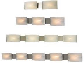 bathroom light fixtures mirror lighting for bathroom vanities modern bathroom vanity