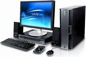 Most Powerful Small Desktop Pc Sony Unleashes Most Powerful Vaio To Date
