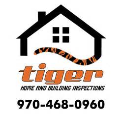 our services tiger home inspections