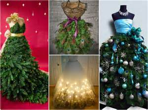 Christmas Gown Ideas R Us Software » Ideas Home Design